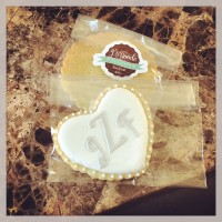 Old Town Cookies from Bakery In San Clemente, Best Cookies In The World