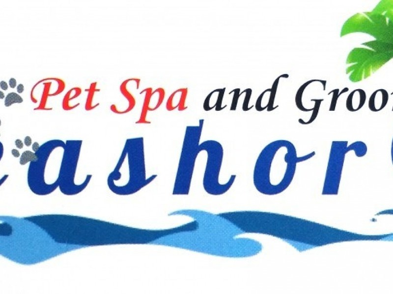 Sea Shore Pet Spa and Grooming - Old Town Square San Clemente CA